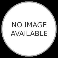 OMET FLEXY 420-8 Size