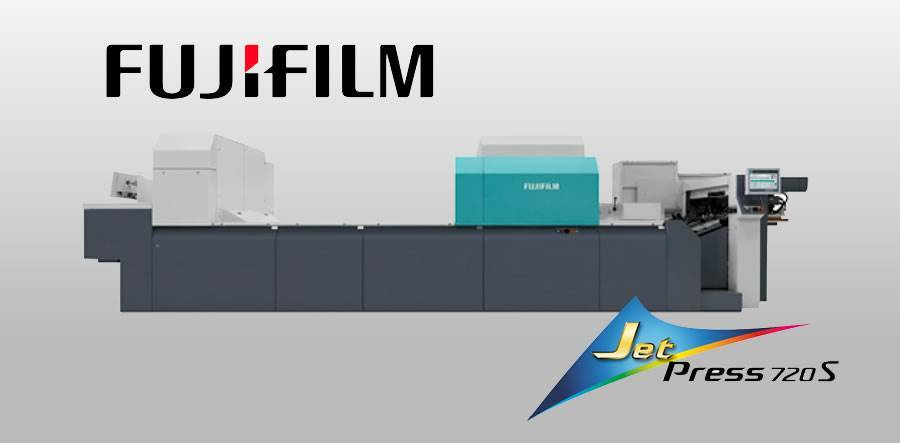 Fujifilm chooses Camporese